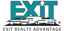 Exit Realty Advantage
