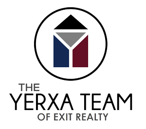 The Yerxa Team of Exit Realty