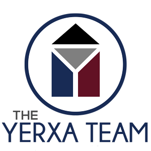 yerxa-team-logo-colour